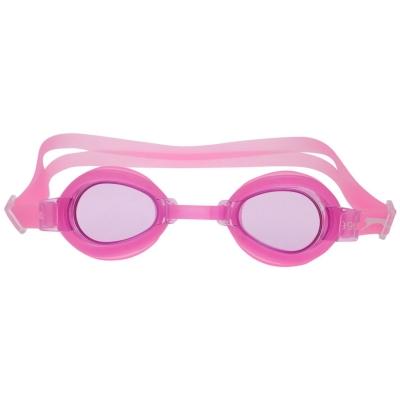 Ochelari Inot Slazenger Wave Juniors roz
