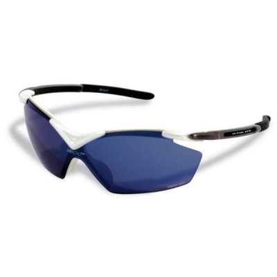 Ochelari SH 4040 Alb_perla alb