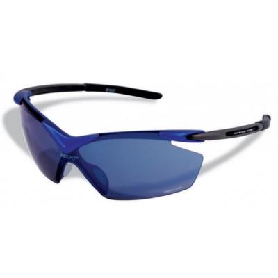 Ochelari SH 4040 Metal-albastru metalic