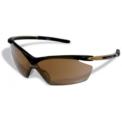 Ochelari SH 4040 Negru