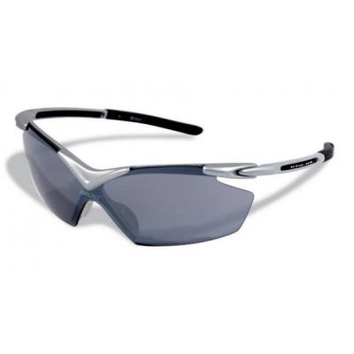 Ochelari SH 4040 Titan albastru