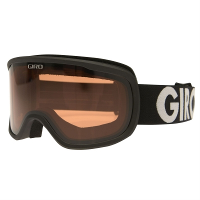Ochelari ski Giro Boreal