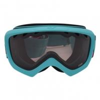 Ochelari ski Giro Chico Unisex pentru copii