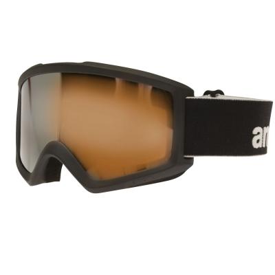 Ochelari ski Helix 2.0