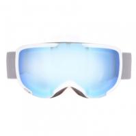 Ochelari snowboard Atomic Savor S Stereo