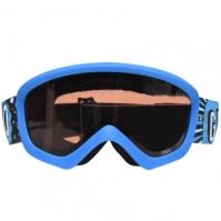 Ochelari snowboard Giro zapada Sports Grade pentru copii