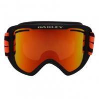 Ochelari snowboard Oakley O-Frame 2.0 Pro XL zapada