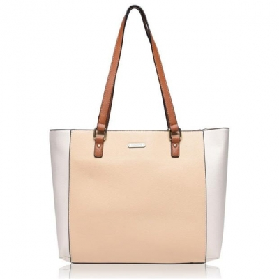 Ollie and Nic O&N GINGER TOTE Ld02