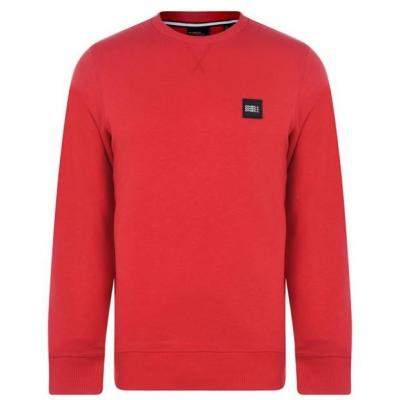 ONeill Essentials cu guler rotund Shirt pentru Barbati