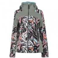 Jacheta ONeill Wavelight pentru Femei gri