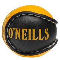 ONeills County Kidz Hurling Balls pentru copii