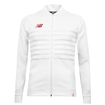 Bluza de trening New Balance Balance Pinnacle