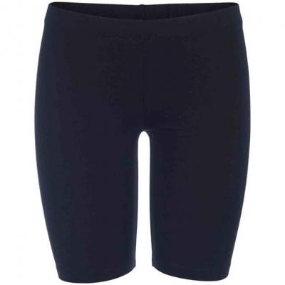 Pantaloni scurti Only Life negru