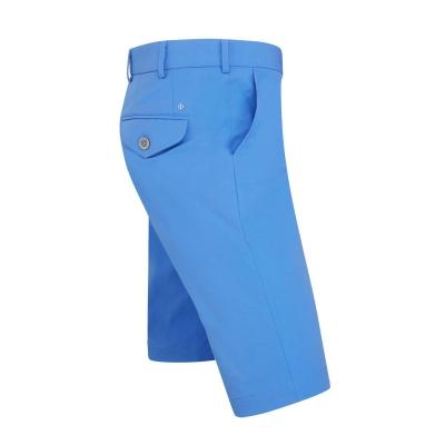 Oscar Jacobson Short albastru