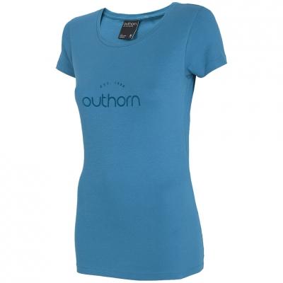 Outhorn Cobalt HOZ20 TSD626 36S pentru femei