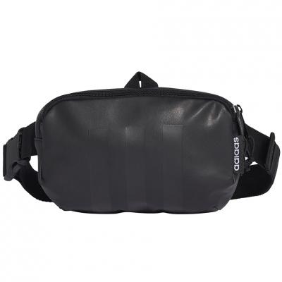 Packet Adidas Tailoret negru Four Her Waistbag GE1215