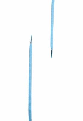 Pad 130cm albastru Tubelaces