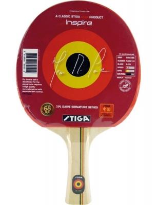 Paleta ping pong STIGA INSPIRE