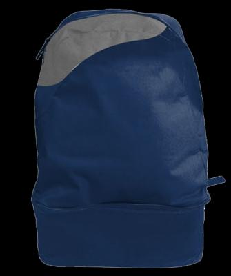 Pancali Blu Grigio Max Sport