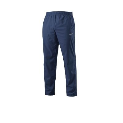 Pantalon antrenament club copii