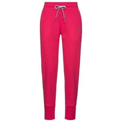 Pantalon club Rosie 19