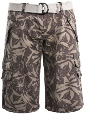 Pantaloni 34 femei Arzana  Earth Trespass
