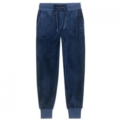 Pantaloni 4F , bleumarin inchis H4Z21 SPDD014 30S pentru femei