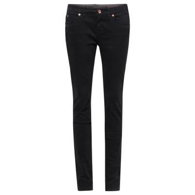 Pantaloni ONeill 5 cu buzunar pentru Femei negru
