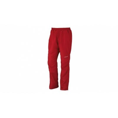 Pantaloni antrenament pentru copii