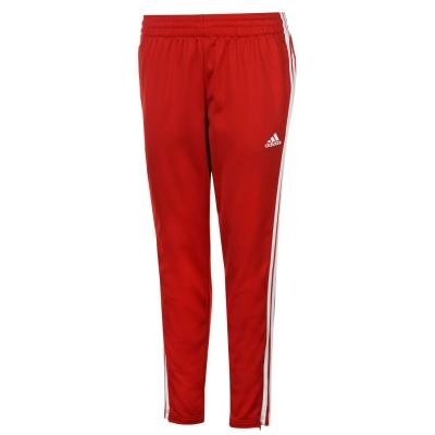 Pantaloni adidas 3S Tiro pentru Femei