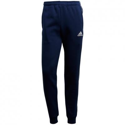 Pantaloni trening Adidas CORE 18 / bleumarin CV3753 barbati