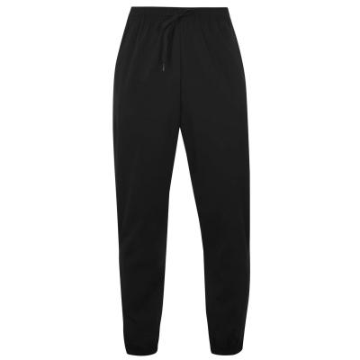 Pantaloni de trening adidas Regular pentru Barbati negru