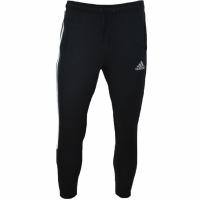 Pantaloni Adidas MH 3S Tiro P FT negru DT9901 barbati