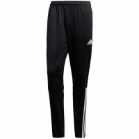 Pantaloni adidas Regista 18 antrenament negru CZ8657 barbati