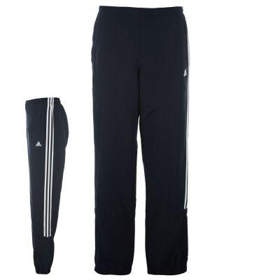 Pantaloni de trening adidas Salma pentru Femei