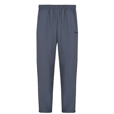 Pantaloni adidas Samson 4.0 pentru Barbati gri negru