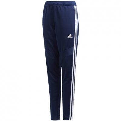 Pantaloni adidas Tiro 19 antrenament DT5177 copii