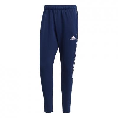 Pantaloni   Adidas Tiro 21 Sweat bleumarin GH4467 pentru Barbati