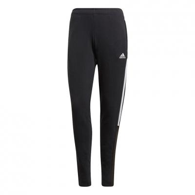 Pantaloni Adidas Tiro 21 Sweat negru GM7334 pentru femei