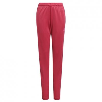 Pantaloni Adidas Tiro 21 Track roz GP0729 pentru femei