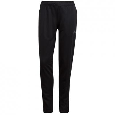 Pantaloni Adidas Tiro Trackpant negru GN5492 pentru femei