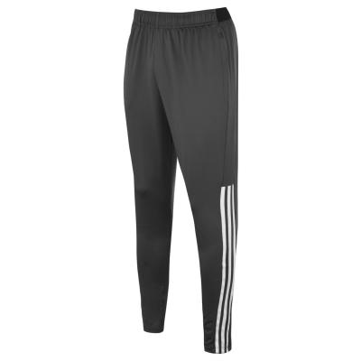 Pantaloni adidas Trofeo pentru Barbati gri