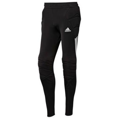 Pantaloni Portar adidas Tierro 13 GK negru Z11474 copii