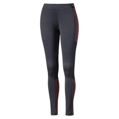 Pantaloni antrenament sport Puma NXT pentru Femei gri