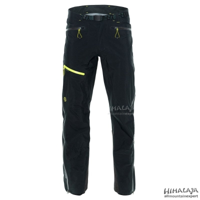 Pantaloni Ascent Gtx New Men