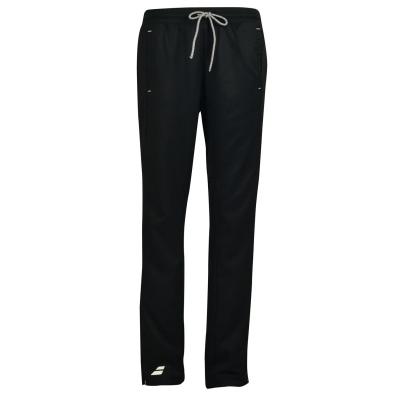Pantaloni Babolat Core Club pentru Femei negru