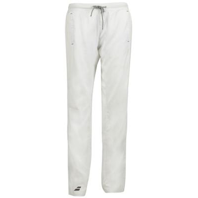 Pantaloni Babolat Core Club pentru Femei alb