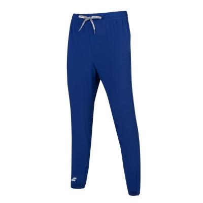 Pantaloni Babolat Play W dama estate albastru