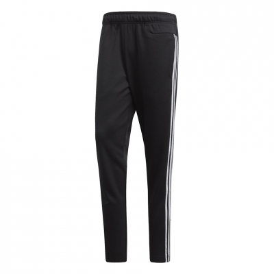 Pantaloni barbati Adidas M ID Tiro Class negru CW3244