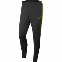 Pantaloni barbati Nike Dry Academy Anthracite AJ9729 061